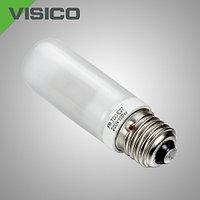 Лампа пилотного света, 150Вт для фото вспышек