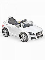 Электромобиль 676AR AUDI TT RS Plus
