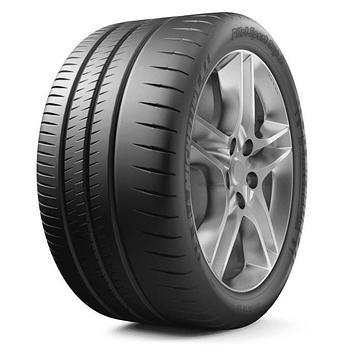 Шина летняя Michelin Pilot Sport Cup2 305/30 R20 103Y (MO)