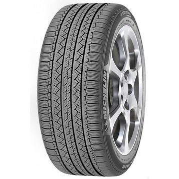 Шина летняя Michelin Latitude Tour HP 255/50 R19 107H RunFlat (✩, DT)