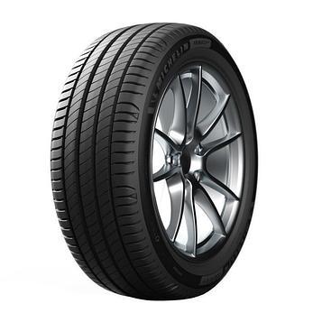 Шина летняя Michelin Primacy 4 195/55 R16 87H
