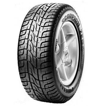 Шина всесезонная Pirelli Scorpion Zero 235/60 R18 103V