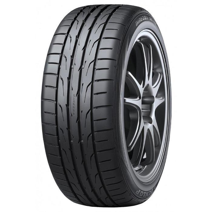 Шина летняя Dunlop Direzza DZ102 225/55 R16 95V