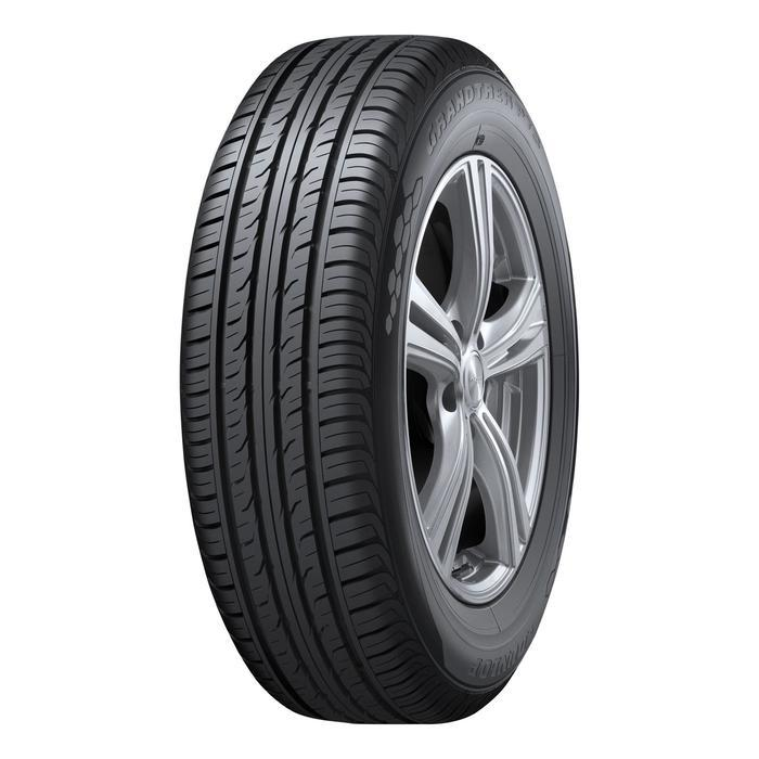 Шина летняя Dunlop Grandtrek PT3 285/65 R17 116H