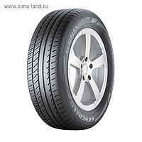 Шина летняя General Tire Tire Altimax Comfort 195/60 R15 88H