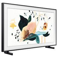 "Samsung 43"" QLED The Frame TV 2020 телевизор (QE43LS03TAUXCE)"
