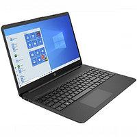 HP 15s-eq1274ur ноутбук (2X0M5EA)