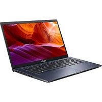 Asus ExpertBook P1510CDA-BQ1219 ноутбук (90NB0P55-M23380)