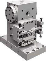 Запчасти оборудование производства для мельтблаун и спанбонд Распределитель из многослойного композитного мате