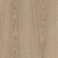 Ламинат KASTAMONU Floorpan GREEN Класс 31 толщина 7мм