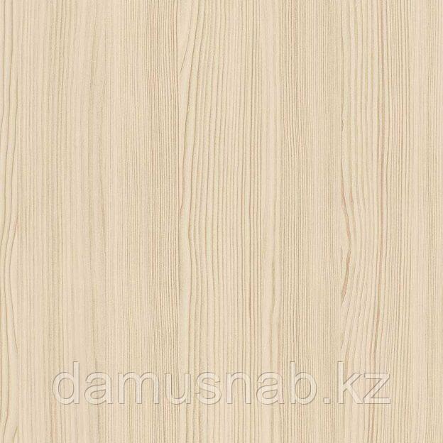 Ламинат KASTAMONU Floorpan YEELOW  Класс 32 толщина 8мм