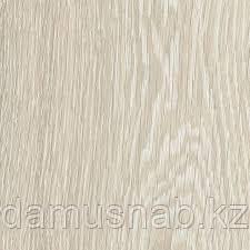 Ламинат KASTAMONU Floorpan BLACK Класс 33 толщина 8мм С фаской