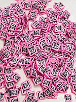 Фимо 'Розовый язычок