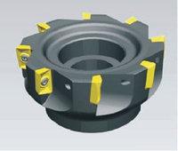 EAP400-6T-100-32-R фреза торцевая