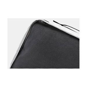 Сумка органайзер Xiaomi 90 Points Tyvek Clothing Bag L