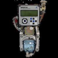 Измерительный комплекс КИ-СТГ-ТС