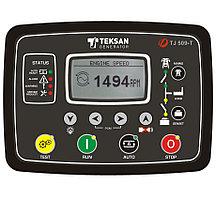 Контроллер для генератора Teksan TJ 509-T