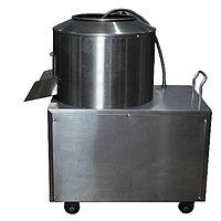 Картофелечистка F103 Для чистки картофеля