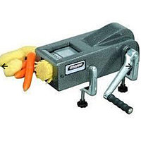 Аппарат для резки фри Аппарат для нарезки картофеля на фри.