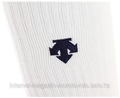 Женские спортивные носки от Descente - фото 2