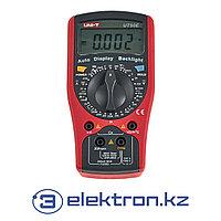 Цифровой мультиметр UT50Е прибор, тестер измерительный купить Нур-Султан