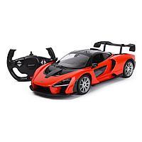 Машина Rastar РУ 1:14 McLaren Senna