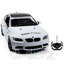 Радиоуправляемый автомобиль Rastar BMW M3