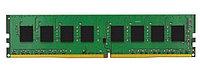 Оперативная память 16 GB Kingston KVR32N22S8/16