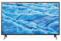 Телевизор LG 43UN71006LB.ADKB