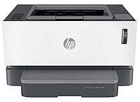 Принтер HP Europe Neverstop Laser 1000n 5HG74A