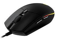 Компьютерная мышь Logitech G102 LIGHTSYNC 910-005823