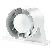 ВЕНТС 100 Д12 двигатель низкого напряжения 12 V (Произ. 68v3//ч) 14Вт