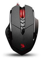Компьютерная мышь Bloody V7MA Black