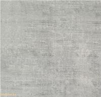 Плитка из керамогранита DF 6804 (600х600)
