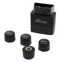 Система контроля давления в шинах Ritmix RTM-501