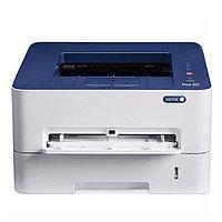 Лазерный принтер Xerox Phaser 3052