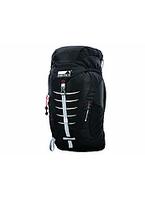 Рюкзак HIGH PEAK Мод. SYNTAX 20 (0,58кГ) черный