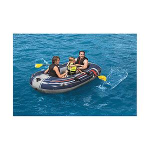 Лодка надувная Bestway 61068