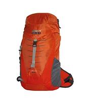 Рюкзак HIGH PEAK Мод. NEXIA 28 (0,87кГ) оранжевый