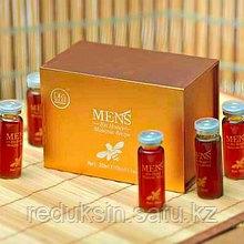Bio honey натуральное средство для мужчин