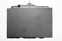 Аккумулятор для ноутбука HP Elitebook 820 G3 SN03XL ORIGINAL