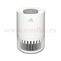 Воздухоочиститель-ионизатор Атмос Вент 1307
