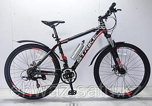 Велосипед Strike GT200 (19 рама)