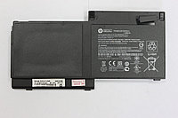 Аккумулятор для ноутбука HP EliteBook 820 g1 g2 SB03XL ORIGINAL