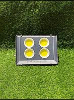 Прожектор светодиодный Floodlight 200W IP66