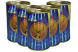 Шарики для потенции - Золотой Олень (Shen Rong San Shen Bao), фото 2