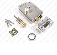 Электромеханический замок Anxing Lock - AX042