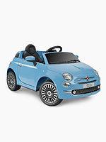 Электромобиль «BEETLE», light blue (Happy Baby, Великобритания)