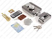 Электромеханический замок Anxing Lock - AX065
