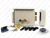 Комплект электромеханического замка Anxing Lock - Гранит